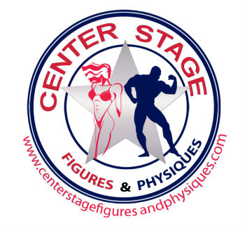 csf-csp-web-logo[fusion_builder_container hundred_percent=