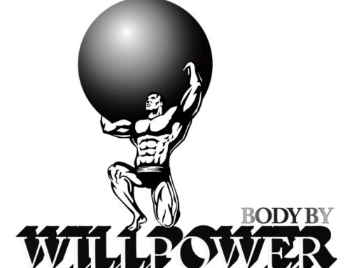 Bodybywillpower, LLC